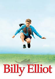 Billy Elliot plus belle la Télévision